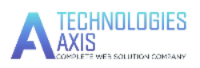 Technologies Axis